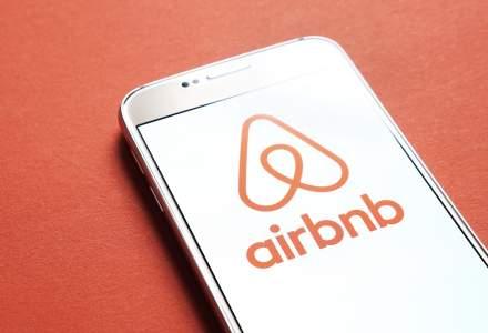 CEO-ul Airbnb: Am pierdut în 6 săptămâni aproape tot ce am construit în ultimii 12 ani