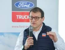 Albarosa, Cefin Trucks: Cota...