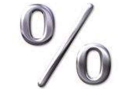 Bugetul pe 2009, fundamentat pe o crestere economica mai mica de 3%