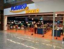 Flamingo International da...