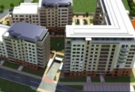 Preturile apartamentelor, la un nou record minim. Unde gasesti cele mai ieftine locuinte noi