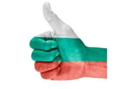 """Tara mica, ambitii mari: Bulgaria are un buget mai """"sanatos"""" decat al nostru, FARA cresteri de taxe"""
