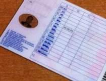 Dosarul permiselor auto:...