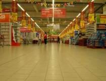"""Retailerii """"vedeta"""" din 2013:..."""