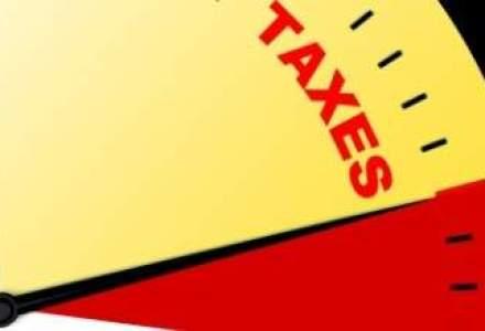 Cu ce sume ne taxeaza bancile cand retragem bani din depozite