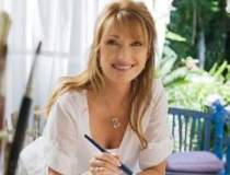 Jane Seymour vine in...