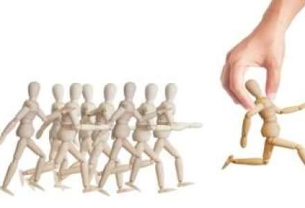 Datele cheie ale regimului de munca temporara, segmentul care si-a dublat numarul de angajati in criza