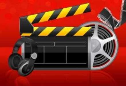 CNC ofera 30 mil. lei pentru filme in prima sesiune de proiecte. Cum se imparte bugetul