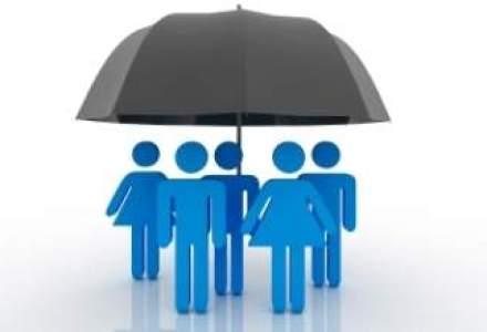 Grawe vinde asigurari de viata cu acoperire pentru 20 afectiuni medicale grave