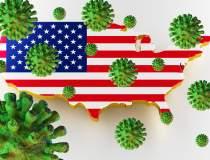 SUA, la pământ: 40.000 de...