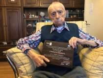 A murit Dumitru Comănescu,...