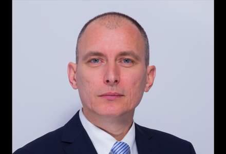 Pall-Ex România: Pentru FMCG, volumele livrate aucrescut cu peste 20% în perioada de început a pandemiei