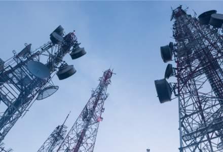 Prima licitație pentru frecvențe 5G pleacă de la 900 de milioane de euro în Olanda