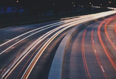 Turcia şi China investesc în instrastructura de transport a Serbiei pentru ca traficul din Asia să ocolească România