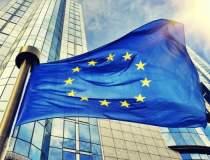 Frontierele externe ale UE...
