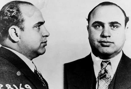 Casa copilăriei lui Al Capone, scoasă la vânzare: cât costă și cum arată astăzi