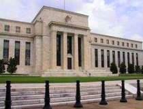 Seful Fed: Guvernele au un...