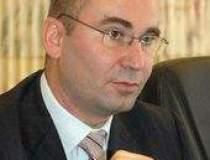 Nistoran, seful ANC: Piata de...