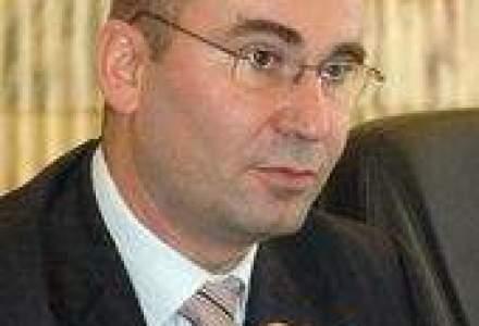 Nistoran, seful ANC: Piata de comunicatii electronice, 7,7 mld. euro in 2009