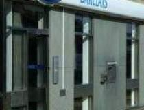 Barclays ar putea concedia...
