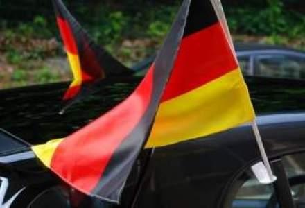 CE a deschis investigatia impotriva Germaniei