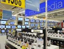 "Carrefour intra in ,,hora""..."