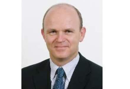 Schimbare de CEO la Dacia din ianuarie: cine ii ia locul lui Jerome Olive