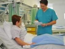 Medicii ameninta cu GREVA...