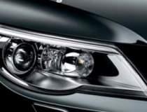 VW recheama 2,64 mil....
