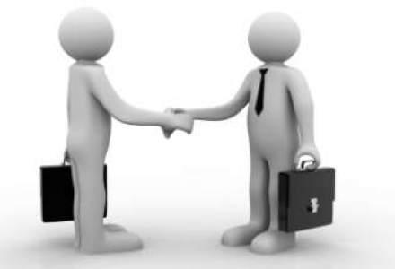 Companii de renume din HoReCa au fondat Organizatia Patronala a Hotelurilor si Restaurantelor din Romania