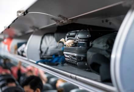 TAROM lansează mai multe curse fără restricții în Grecia