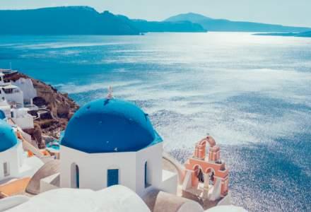 """Grecii îi liniștesc pe turiștii români: posibilitatea să fie testați pentru COVID e """"foarte mică"""""""