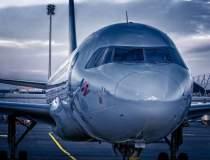 Airbus concediază 15.000 de...