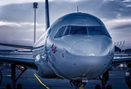 Airbus concediază 15.000 de angajați