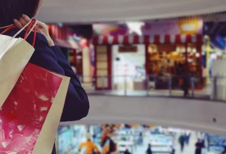 Guvernul promite finanțarea chiriilor pentru retailerii din mall-uri