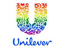 Unilever South Central Europe...