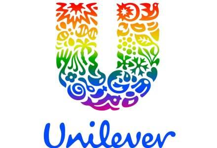 Irina Urechean se alătură boardului Unilever South Central Europe ca director marketing Home Care