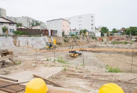 Primăria Sectorului 6 vrea să ridice 4 blocuri de locuințe sociale în următorii doi ani