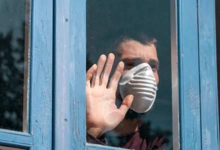 De ce nu sunt constituționale carantina și internarea obligatorie în timpul pandemiei? CCR explică