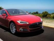 Tesla a devenit cel mai...