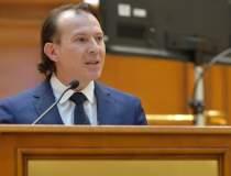 Florin Cîțu: România va...