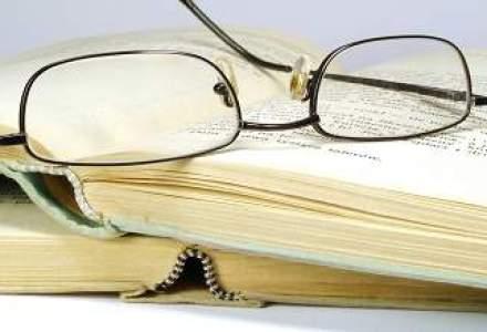 Noul Cod al insolventei are urmatorul obiectiv: OUT cu firmele neviabile in 2014
