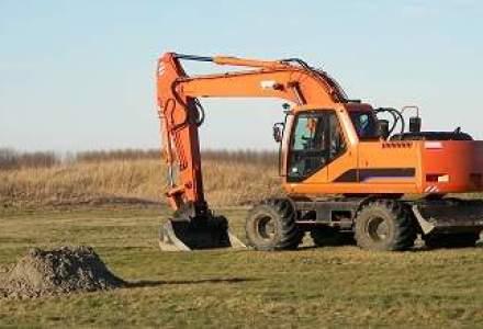 Fiul sefului Transilvania Constructii a cumparat 50% din actiunile firmei de la SIF Banat-Crisana