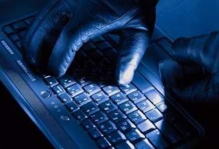 Hackeri Anonymous acceseaza de circa un an sistemele unor agentii guvernamentale din SUA