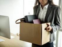 INS: Rata şomajului în formă...