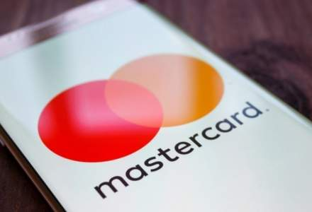 Mastercard încheie un parteneriat cu trei companii pe zona de open banking