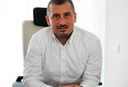 Răzvan Predica, fost Chief Finance Officer al A&D Pharma / Dr. Max România, preia conducerea furnizorului de servicii de diagnostic imagistic Affidea România