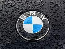 BMW vrea ca toate mașinile să...