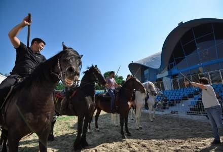 Primăria Capitalei anunță că Circul Metropolitan București se redeschide