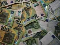 800 milioane de euro de la UE...